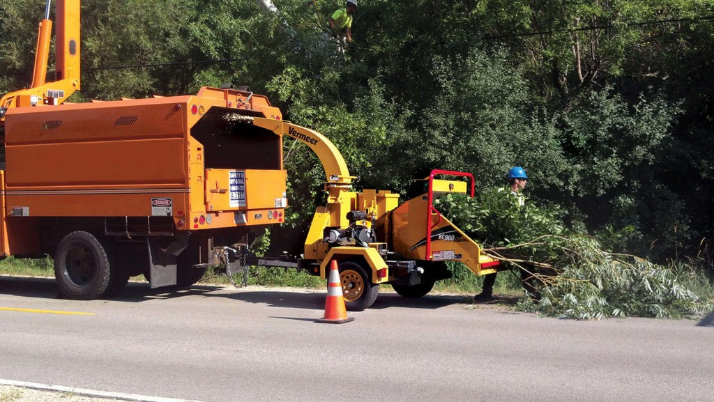Commercial Tree Services-Carlsbad CA Tree Trimming and Stump Grinding Services-We Offer Tree Trimming Services, Tree Removal, Tree Pruning, Tree Cutting, Residential and Commercial Tree Trimming Services, Storm Damage, Emergency Tree Removal, Land Clearing, Tree Companies, Tree Care Service, Stump Grinding, and we're the Best Tree Trimming Company Near You Guaranteed!